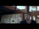 Nickelback - Song On Fire  Official Video  (480p).mp4