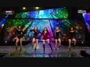 181214 Chung Ha (청하) - Roller Coaster Love U