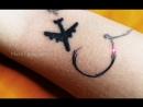 Безопасное лазерное удаление татуировки в Санкт-Петербурге