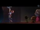 Мультфильм «Зверополис» предсказал серию «Трактор» vs «Салават Юлаев»