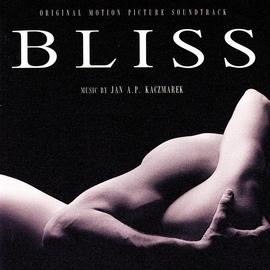 Jan A.P. Kaczmarek альбом Bliss