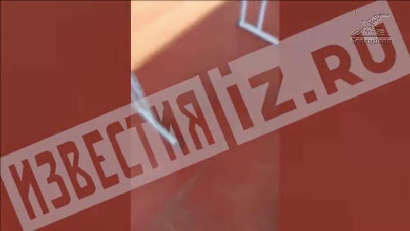 Паника тела выстрелы жуткое видео спасения студентов из керченского колледжа