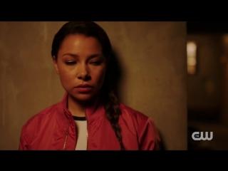 The Flash _ The Flash Comic-Con® 2018 Trailer _ The CW