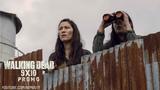 The Walking Dead 9x10 Promo