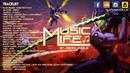 Best Gaming Music 2016 | Dubstep, Electro, House, EDM | For CS:GO, Overwatch, Agar.io, Slither.io
