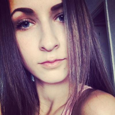 Oksana Vladimirivna