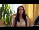 Ariana Marie и Bridgette B зрелая мулатка звезда порно и ее большие огромные сиськи и сочная упругая попка, секс жопы мамка анал