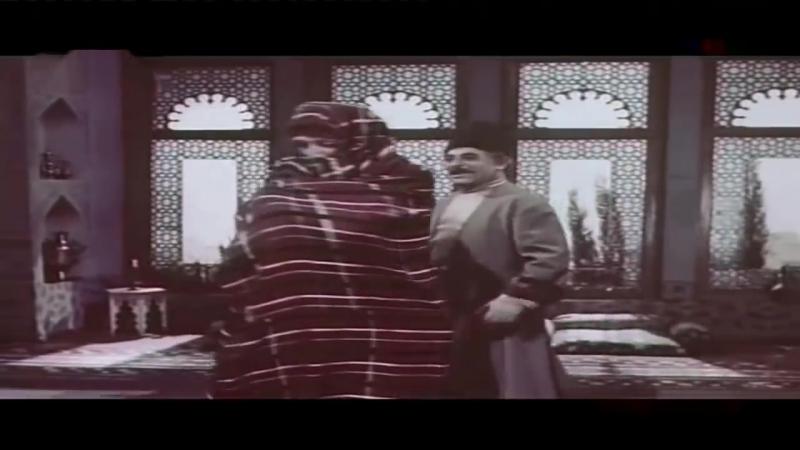 Arşın mal alan 1965
