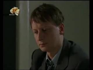 kommissar rex -)) neue