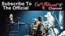 Carl Palmer Jordan Rudess Rudy Sarzo performing Emerson Lake Palmer Fanfare for the Common Man