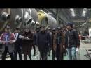 Посла Индии впечатлили отечественные технологии на Атоммаше