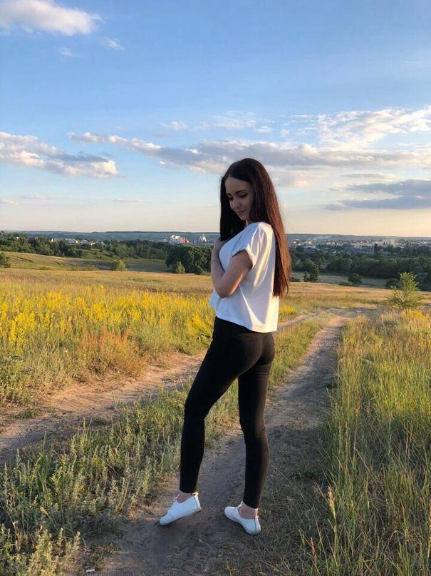 Екатерина Семёнова |