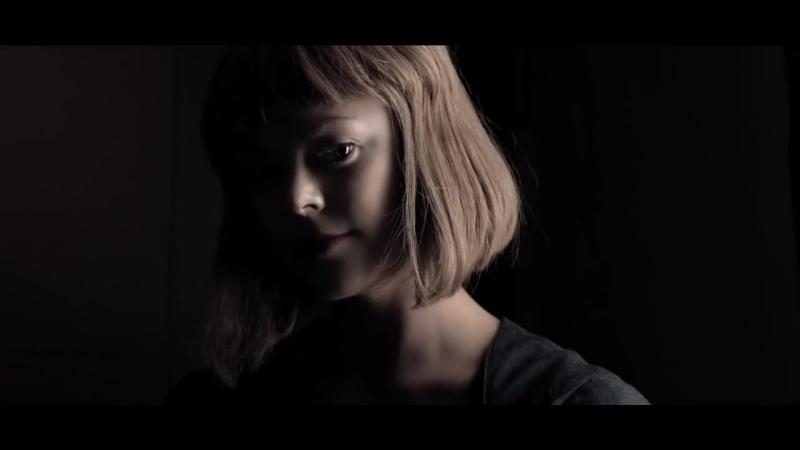 Короткометражный фильм iМама _ Озвучка DeeAFilm