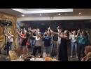 Флешмоб на выпускном школа№5 Егорьевск