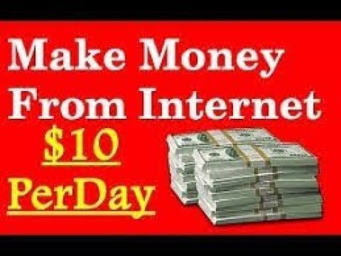 Earn money from online . Copy Paste Cash - How Copy Paste Cash Works Make Money