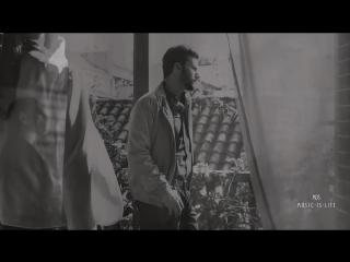 Luca Debonaire DJ Marlon - Dreams (Radio Edit) (Video Edit)