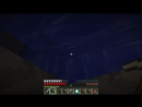 [HappyTown - LeTSPLaySHiK] Трудный Путь Домой! 8 [АчивМэн] - Minecraft