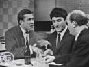 Кабачок 13 стульев с Андреем Мироновым (1968)
