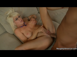Sindi Star. Пришла, соблазнила, натрахалась. Mature Mom Mommy Mother MILF Busty Slut Whore Housewive Blonde Hardcore Fuck Porn