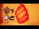 ЧТО БУДЕТ ЕСЛИ ОТОРВАТЬ ГОЛОВУ АНИМАТРОНИКУ 5 ночей ФРЕДДИ ФНАФ Анимация МУЛЬТИК - Kick the Buddy