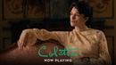 COLETTE   Keira Knightley TV Spot