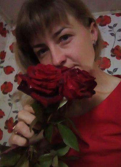 Людмила Березивська