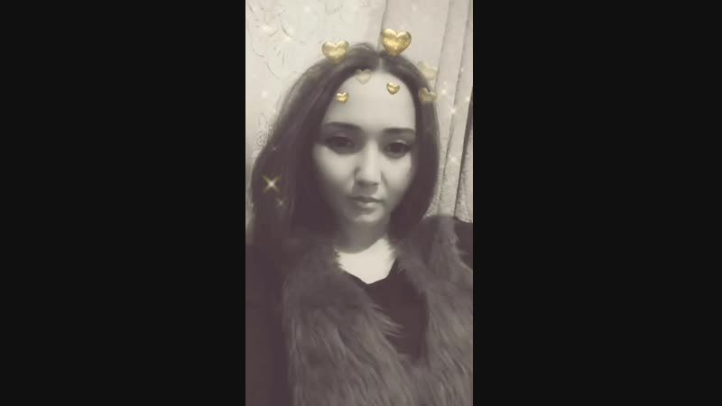 Snapchat-1006471125.mp4