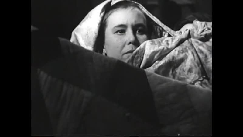 Поколение победителей (1936) DVDRip