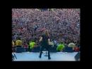 Metallica - The Freddie Mercury Tribute Concert (1992)