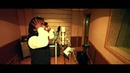 Cuba Jam Mayito Rivera - Mi corazón (Official Music Video) HD