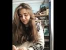 Евгений Евтушенко «Со мною вот что происходит»