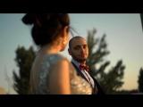 Свадьба Давида и Лилии.