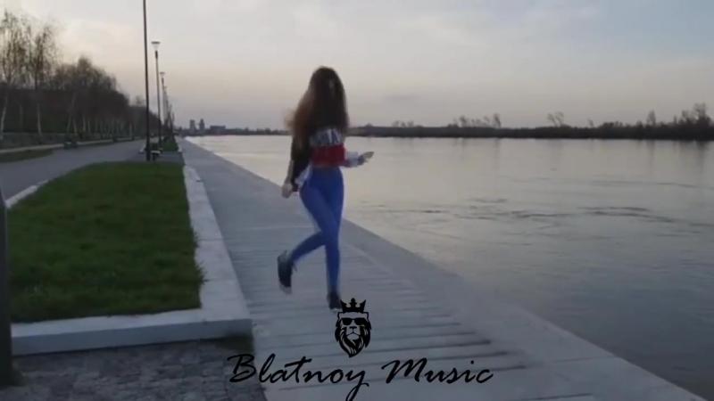 Raim – Полетаем (Новинка 2018) Best Shuffle Dance.mp4