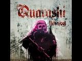 Quarashi - Pro