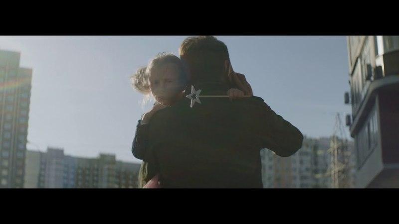 Вдохновляющее видео! это лучший рекламный ролик банка МодульБанк Открой счет достижениям mp4