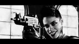 Delete ft. Tha Watcher - Payback (Alpha Omega)