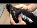 Джинсы LEVIS 514™ Straight Fit Stretch Jeans - Dark Hollow