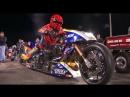 Самые быстрые мотоциклы в мире.