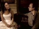 Julieta Venegas - Andar Conmigo [Remastered] 1080p