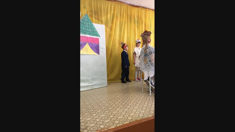 Елена Михеева — Live