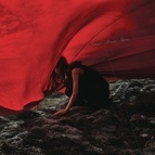 Aimer альбом Brave Shine
