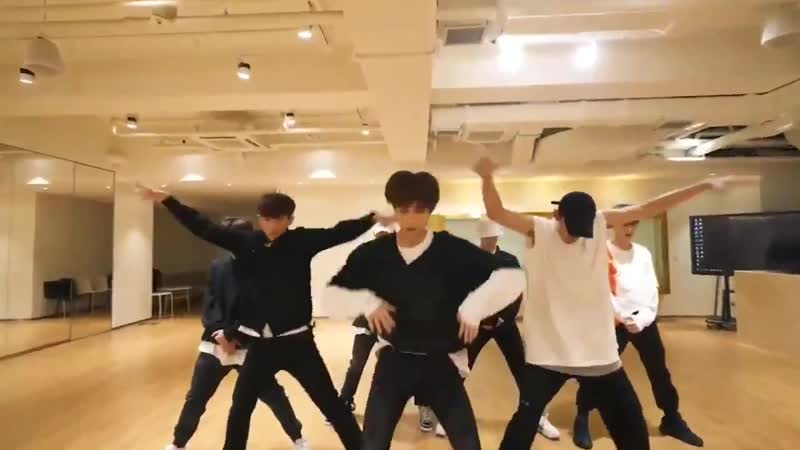 Yangyang being the centre in regular