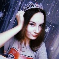 Татьяна Касапова