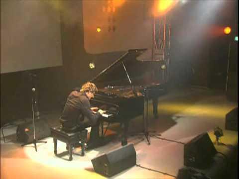 Maksim - Totentanz (live)