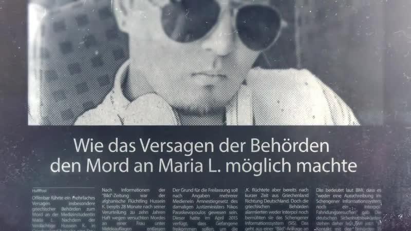 Zukunft Heimat www.facebook.com/ZukunftHeimat/