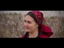 Eldar Ahmedov - Garashdym (