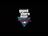 GTA Vice City 10th Anniversary TRAILER (720p)