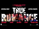 Настоящая любовь - True Romance ( 1993 Anthony David Tony Scott ) Эллиот - Elliot