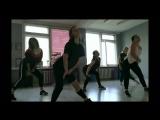 ДЖАЗ-ФАНК STEP UP.mp4
