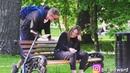 """Edward Bil on Instagram: """"Бредогенератор 😂😂😂 попробовал этот стиль) как вам? Пишите в коменты) выпускаем?"""""""